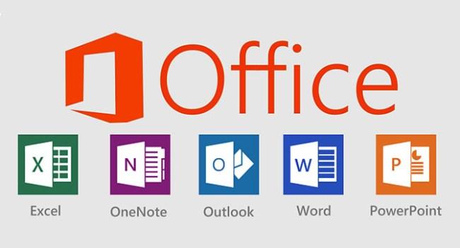 Релиз офисного пакета Microsoft Office 2016 запланирован на вторую половину 2015 года