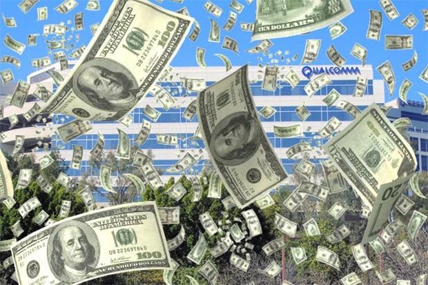 qualcomm-earnings