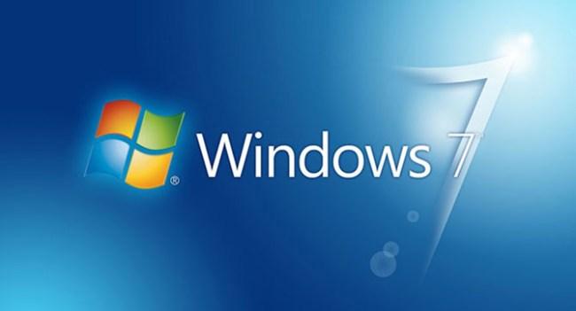 Сегодня завершается период основной поддержки Windows 7