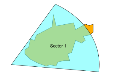 1Sector_BS