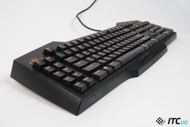 ASUS Strix Tactic Pro_02