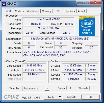 ASUS_H97I-PLUS_CPU-Z_4500
