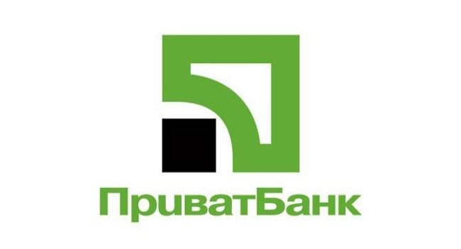 «ПриватБанк» рассказал, как украинцы тратят деньги в интернете