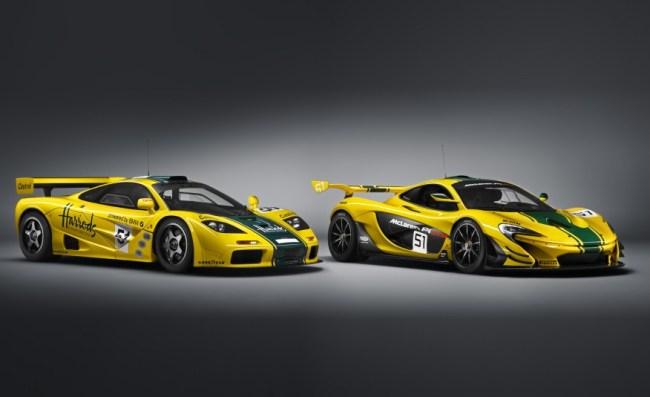McLaren-F1-GTR-and-2016-McLaren-P1-GTR-123-876x535