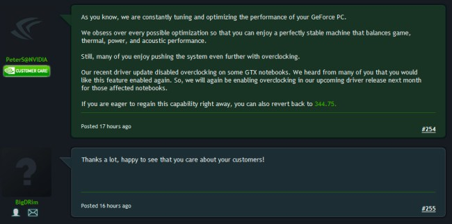 NVIDIA_GTX900M_overclock_again