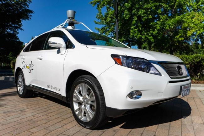 google-self-driving-car-the-verge-09-1020.0