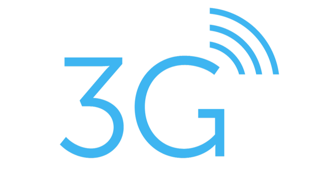 3G Ukraine