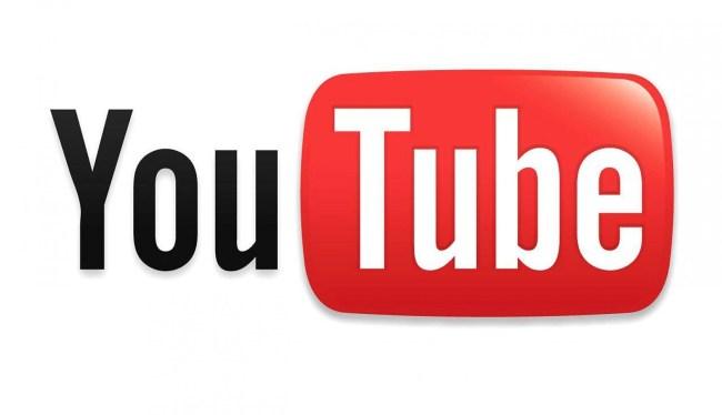 4562901-youtube