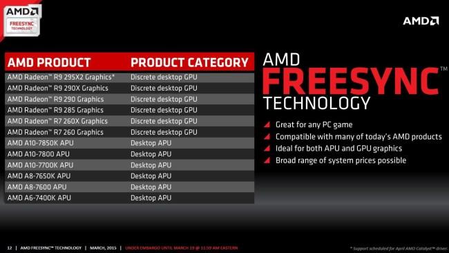 AMD_FreeSync_5
