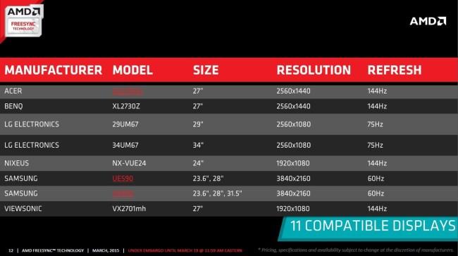 AMD_FreeSync_6