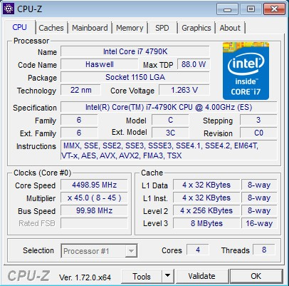 GIGABYTE_GA-Z97-D3H_CPU-Z_4500_manual