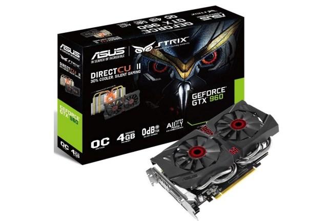 GeForce_GTX960_4GB_7