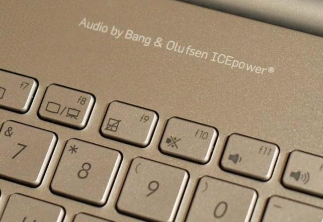 HP-Bang-Olufsen-Edition-laptops