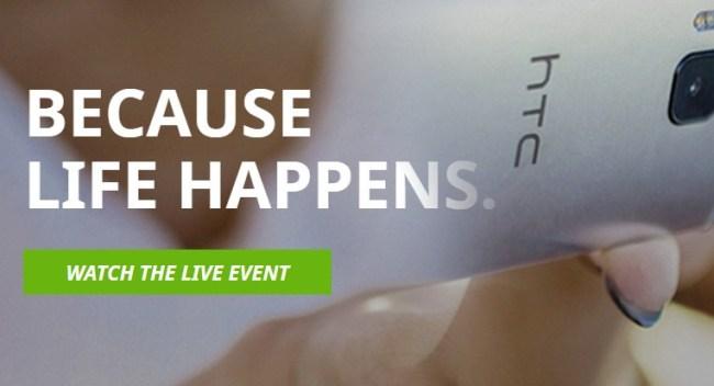 HTC-Uh-Oh-Live-Stream