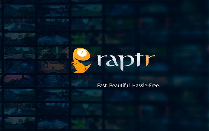 Intel_Raptr_intro_671