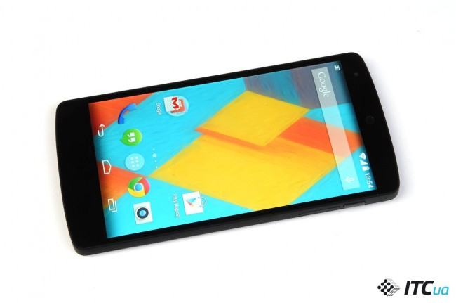 LG-Nexus-5-02_1-650x431