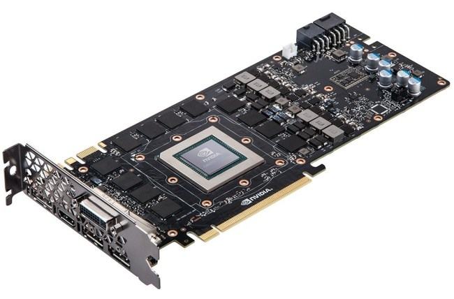 NVIDIA_GeForce_GTX_TITAN_X_2