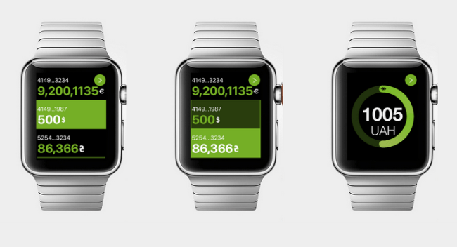 Privat24 Apple Watch (1)