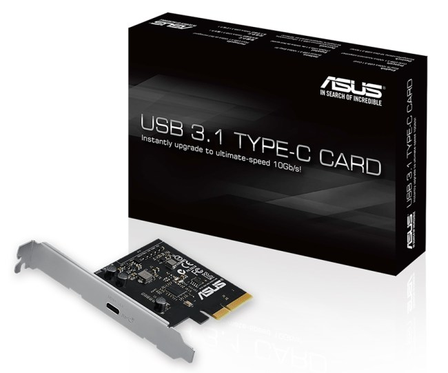 USB_Type-C_ASUS_controller