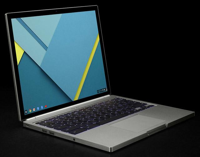 USB_Type-C_ChromeBook_pixel