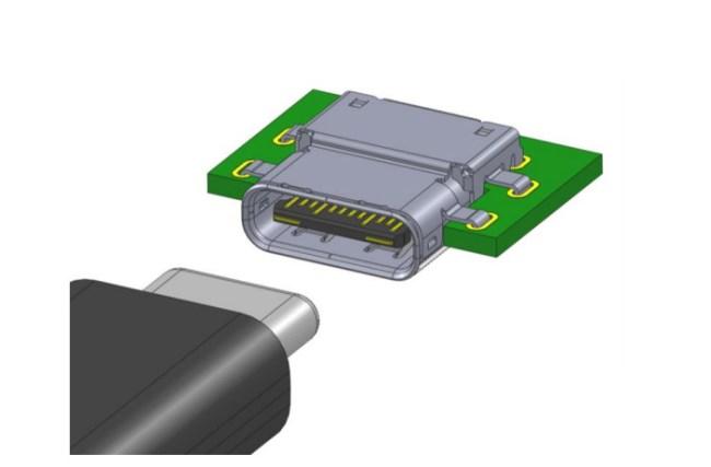 USB_Type-C_Connect