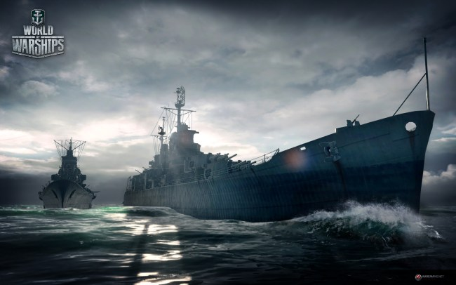 WoWS_Screens_CBT_Launch_Image_01
