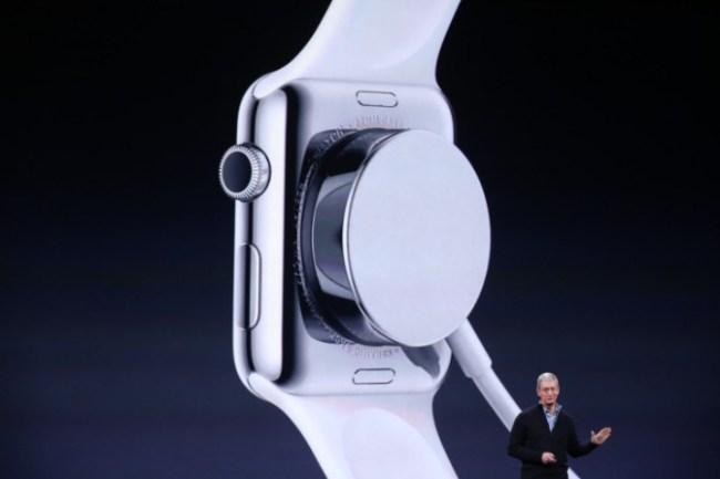 apple-watch-event0366
