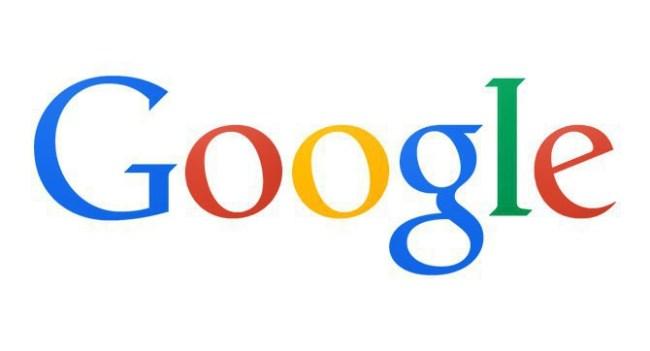 Google работает над версией Android для устройств виртуальной реальности