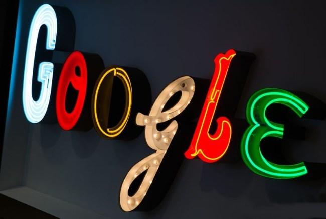 google-logo-stock1_2040.0