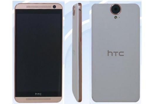 htc-one-e9-tenaa-525x355