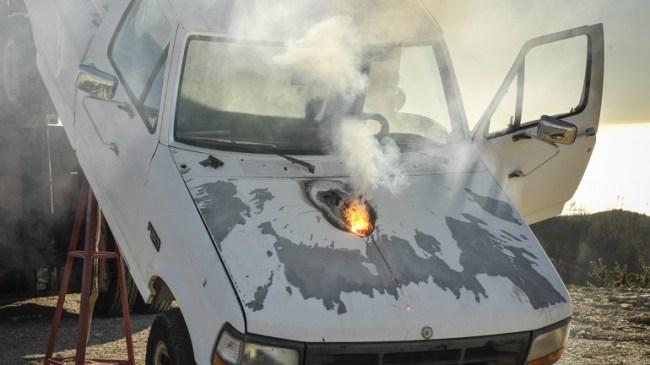 lockheed-martin-laser-truck