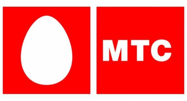 «МТС Украина» продлевает полный безлимит на социальные сети до конца года