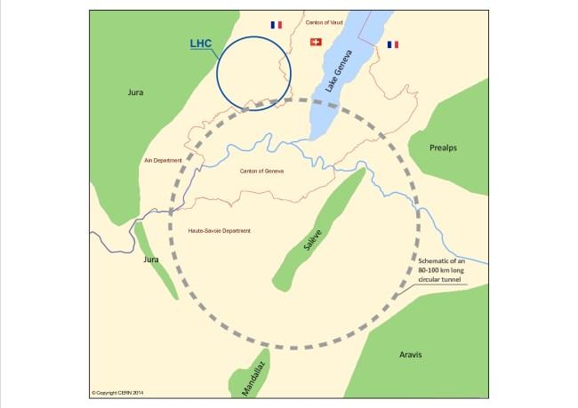 projet_boucle_80_100km_Eng