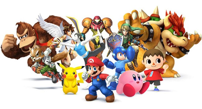 Nintendo занялась разработкой консоли нового поколения под кодовым названием NX