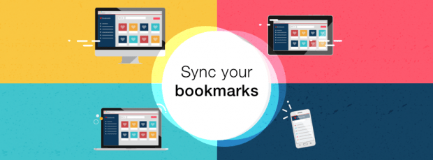 sync-bookmarks-opera-620x229