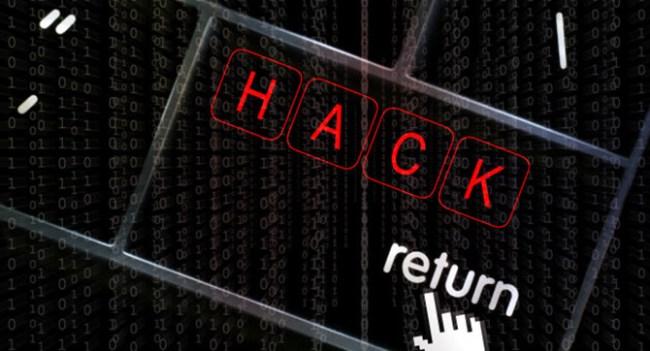 «Лаборатория Касперского» разработала инструмент для восстановления данных, зашифрованных зловредом CoinVault