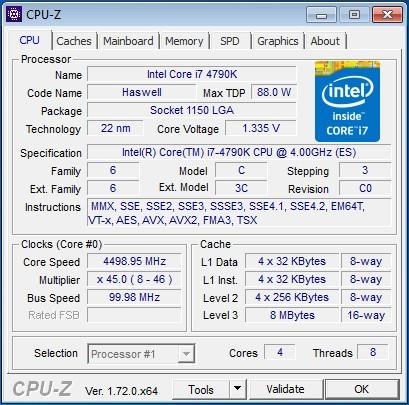 ASUS_Maximus_VII_HERO_CPU-Z_4600