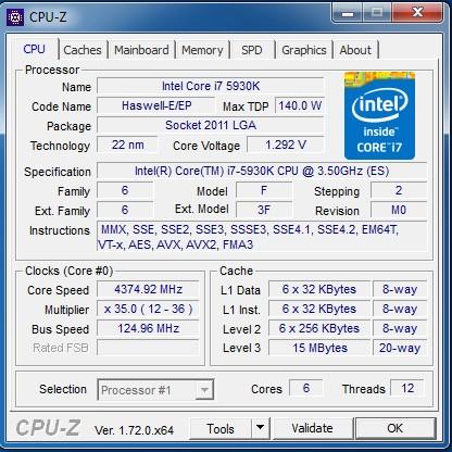 ASUS_SABERTOOTH_X99_CPU-Z_4370