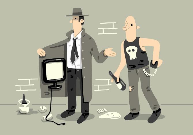 Pirate_TV