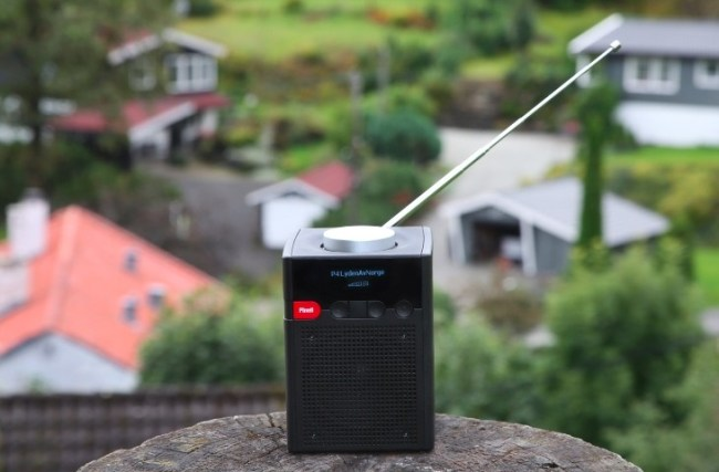 Radio-i-Norge-nett-730x480