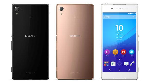 Sony-announces-the-Sony-Xperia-Z4 (1)
