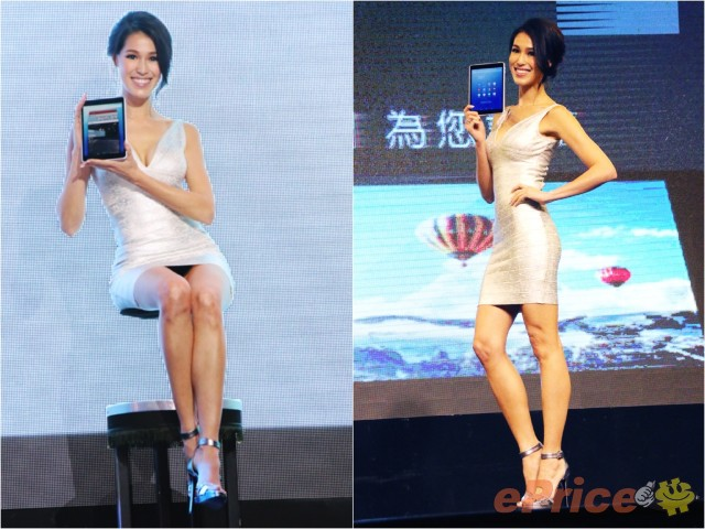 Video-and-photos-from-the-Nokia-N1-launch-event-in-Taiwan