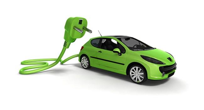В Украине намерены внедрить льготы на покупку, сборку и использование электромобилей