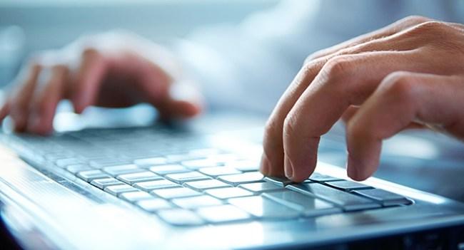 Бюрократические преграды мешают нормальной работе IT-предпринимателей
