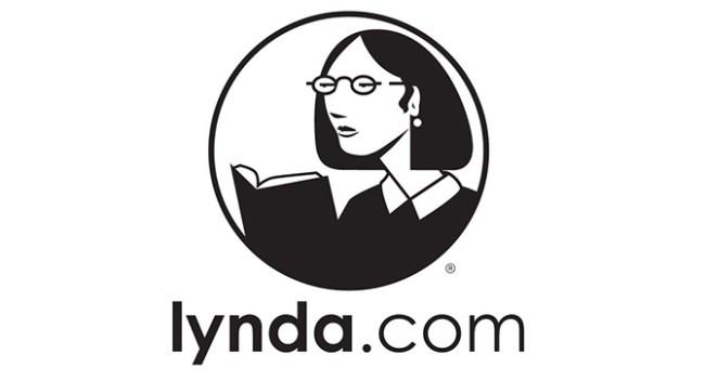 LinkedIn купила образовательный сервис Lynda.com за $1,5 млрд
