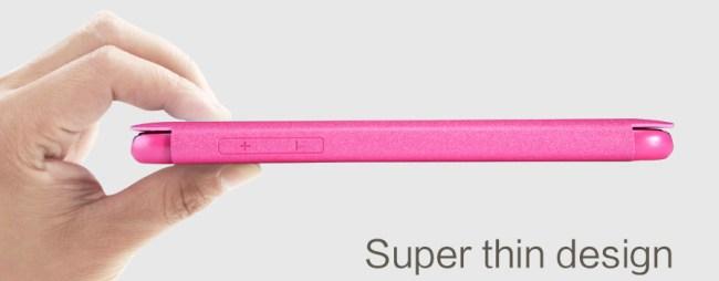 nillkin-sparkle-series-dlya-apple-iphone-6-plus-2