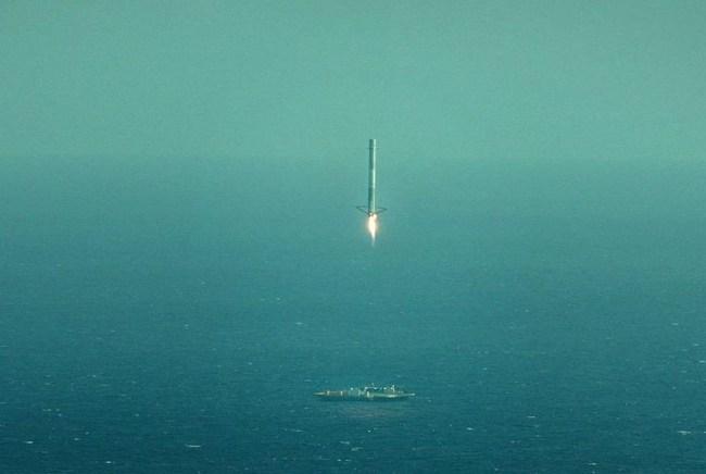 spacex-rocket.0.0