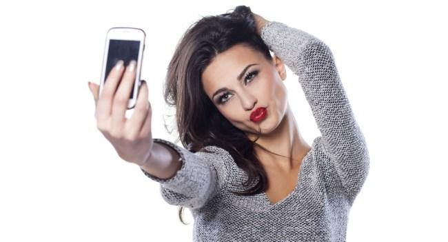PrivatBank-selfie-autorisation