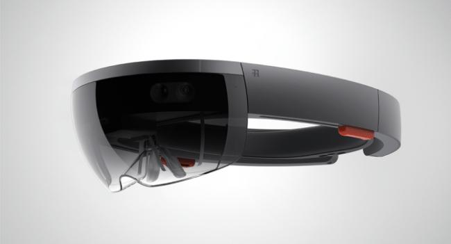 Win10_HoloLens_Hardware_Web-671x362