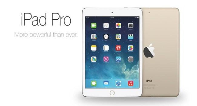 iPad-Pro-671x362